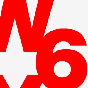 W6XY-ICO