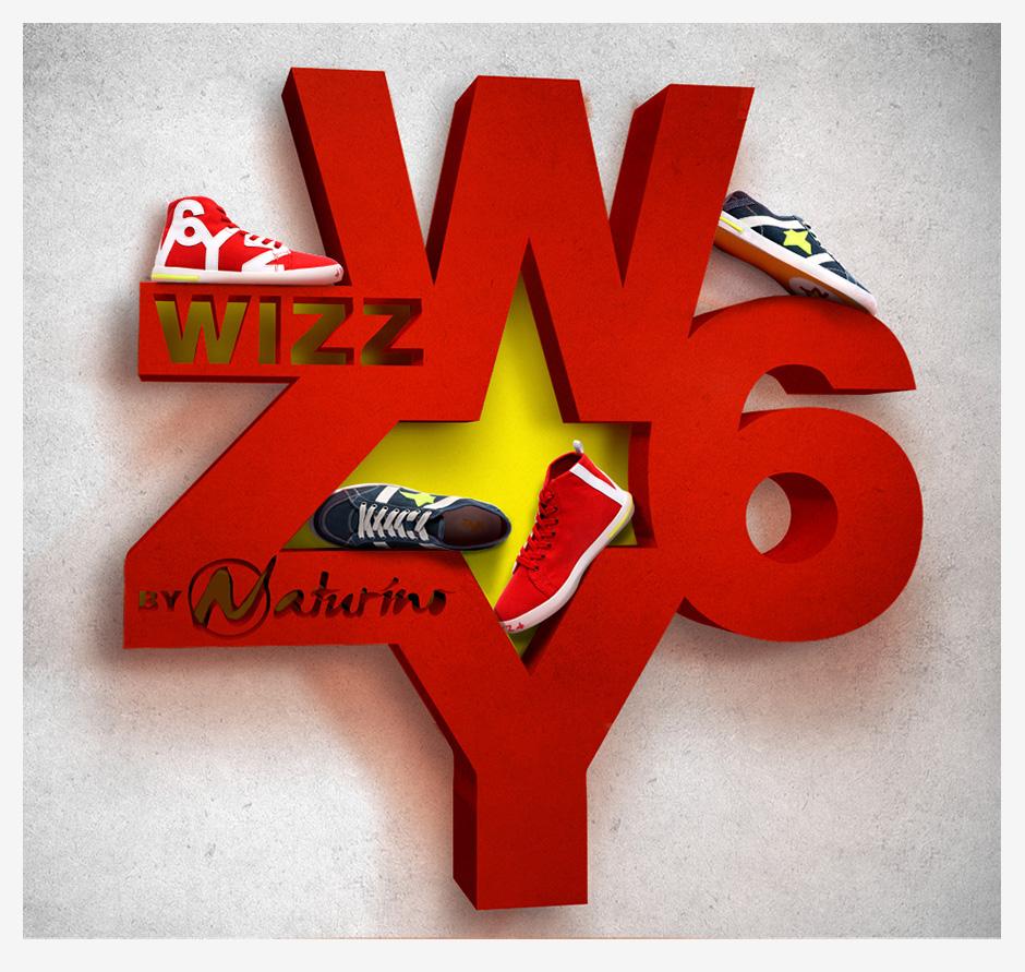 W6XY-home